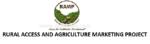 RAAMP Recruitment 2019 Registration Form  & Portal – www.ramp.gov.ng Apply Here