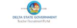 Delta State Government Teacher Recruitment Form Portal 2019/2020: www.jobs.deltastatemobse.net SUBEB Teachers' Recruitment