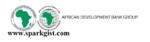 African Development Bank AfDB Job Recruitment 2019/202- 0Application form & Registration Portal