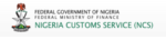Nigeria Customs Service NCS Recruitment 2019/2020 Form & Registration Portal is Open- Apply Now www.vacancy.customs.gov.ng