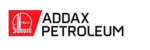 NNPC / Addax Petroleum Scholarship 2019/2020 form & Portal Now Open for  2018/2019 students
