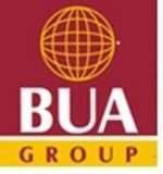 BUA Group Job Recruitment 2019/2020 | BUA Application Form, Registration Guideline (63 Positions)