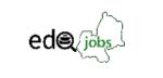 Edo State Government Skills Development Programme Recruitment 2019- Register via edojobs.edostate.gov.ng