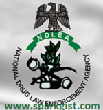 NDLEA Recruitment Exercise 2019  Form and Registration Portal Open