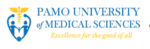 PAMO University of Medical Science (PUMS) Recruitment 2019- Apply Here