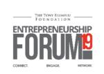 Tony Elumelu Foundation/UNDP African Youth Entrepreneur Programme 2019/2020
