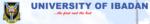 University of Ibadan (UI) Post UTME 2019/2020 Screening Exercise Form- How to apply