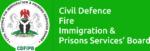 Civil Defence Recruitment 2019/2020 | NSCDC Registration Form Portal Open Application Guide